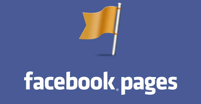 Intretinere, deschidere, administrare pagini Facebook