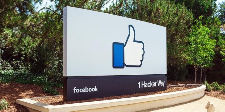 Scandalul parolelor salvate plain text de Facebook