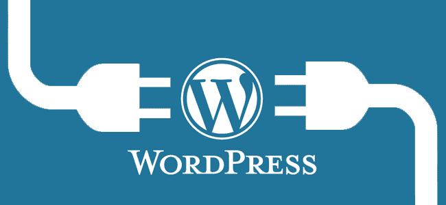 Cum poate lua cineva controlul paginilor tale Wordpress