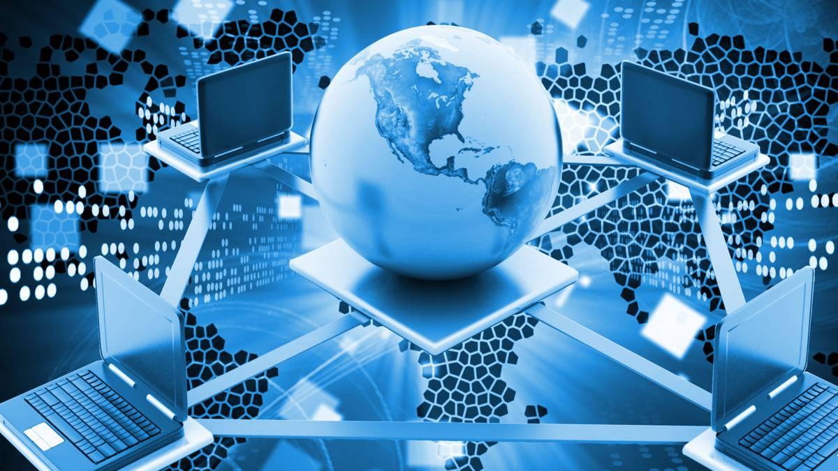 Cum influenteaza cifra 114 una din tarile cele mai dezvoltate din punct de vedere al Internetului, ori scumpirile in lant