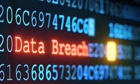 Data breach, tot auzim termenul, ne da fiori, dar cum ne pazim?