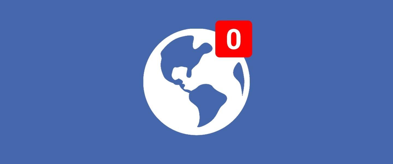 Noii algoritmi Facebook au distrus posibilitatea de marketing gratuit al paginilor