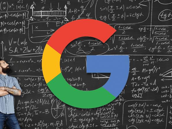 Cum sa fie adresa ta web pe primele locuri la cautarile pe Google si alte motoare de cautare - partea 1