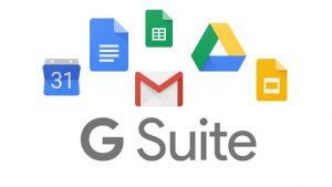 Google isi dezamageste puternic clientii business: parolele G Suite pastrate in mod text simplu, lizibil timp de 14 ani de zile!