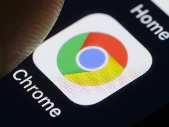 Google Chrome, cookie-urile si reclamele aiurea