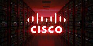 O eroare hardware de pe milioane de echipamente Cisco permite atacatorilor sa implanteze un program backdoor