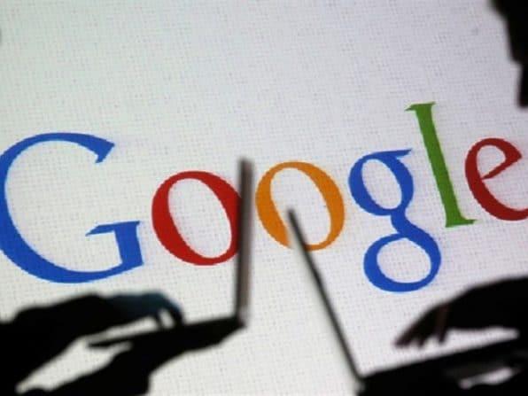 Cum ajungi pe primele locuri la cautarile in Google - Partea 2