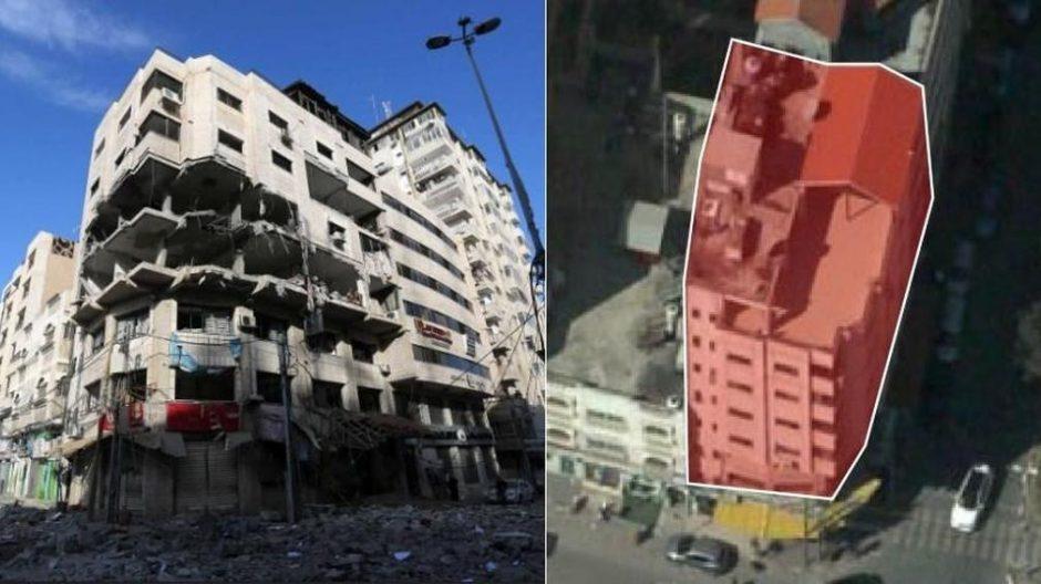 Israel a scapat de hackeri ... aruncandu-i in aer!