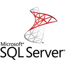 MS-SQL si PHPMyAdmin infectate cu un malware