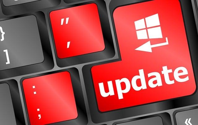 Update de la Microsoft pentru o vulnerabilitate importanta de tip vierme, dar si pentru alte 78 de vulnerabilitati si probleme