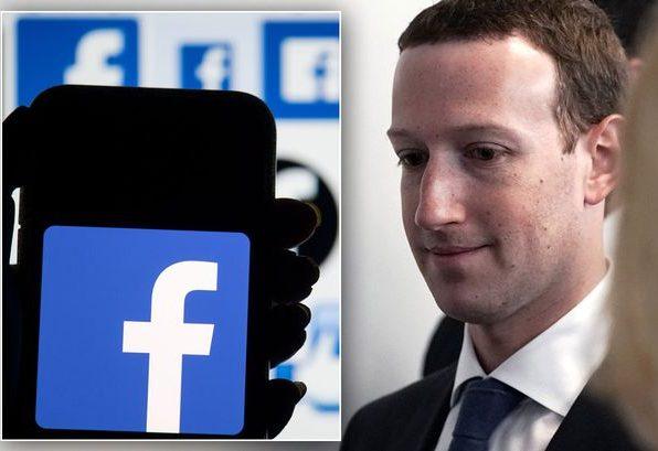 Facebook a picat din nou pe 3 iulie 2019. La fel Whatsapp, Instagram si Twitter!!!